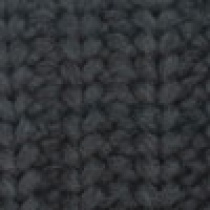 Size: OS - Black