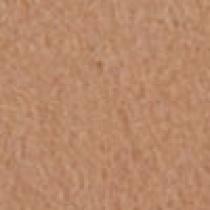 SIZE: XL - British Tan
