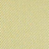 SIZE: L/XL - Khaki