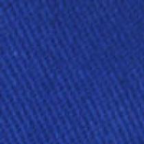 SIZE: S/M - Royal Blue