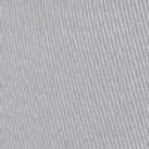 SIZE: L/XL - Silver