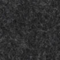 SIZE: S - Dark Flannel