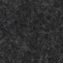 SIZE: L - Dark Flannel