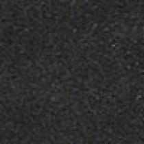 SIZE: L - Black
