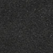 SIZE: XXL - Black