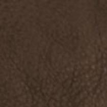 Size: XXL - Brown