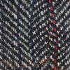 Size: XXL - Black/Charcoal