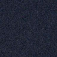 Size: 56 - Navy