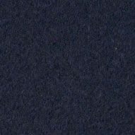 Size: 57 - Navy
