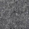 SIZE: M - Grey/Black