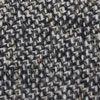 Size: L - Grey/Black