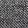SIZE: XL - Grey/Black