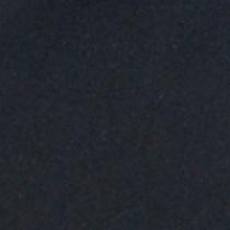 SIZE: 7 3/8 - Black
