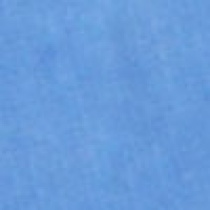 Size: OS - Medium Blue
