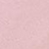 Size: OS - Pink