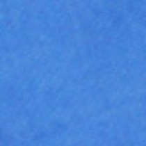 Size: OS - Royal Blue