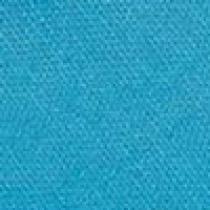 Size: OS - Turquoise