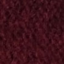 SIZE: ONE SIZE FITS MOST - Burgundy