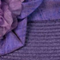Size: OS - Purple