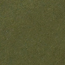 Size: L - Olive Green