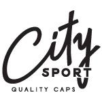 City Sport Caps
