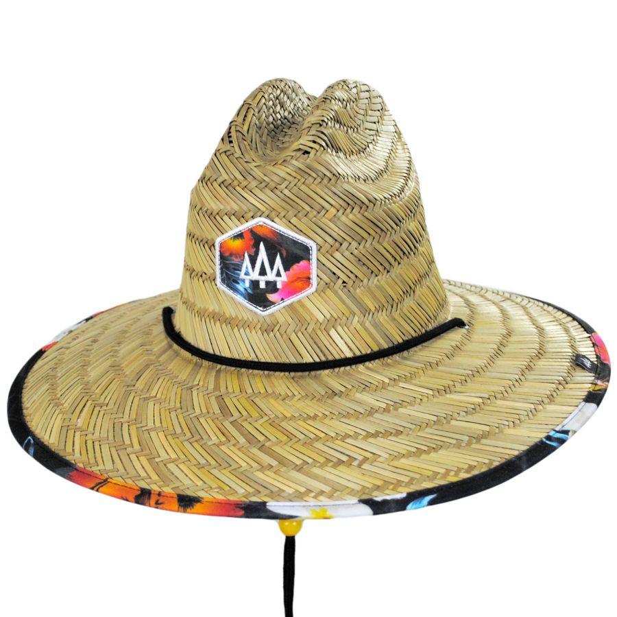 58e989dca Hats and Caps - Village Hat Shop - Best Selection Online