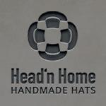 Head 'N Home